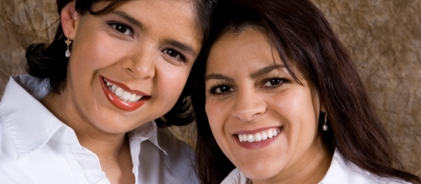 inhead_happy-latina-sisters-small_0.jpg